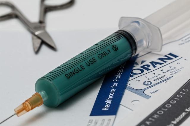 syringe-435809_1280 (1)